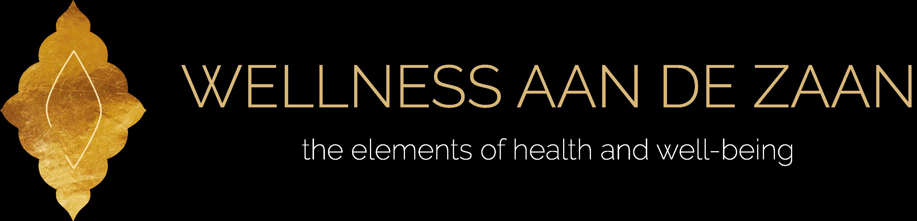 Wellness aan de Zaan