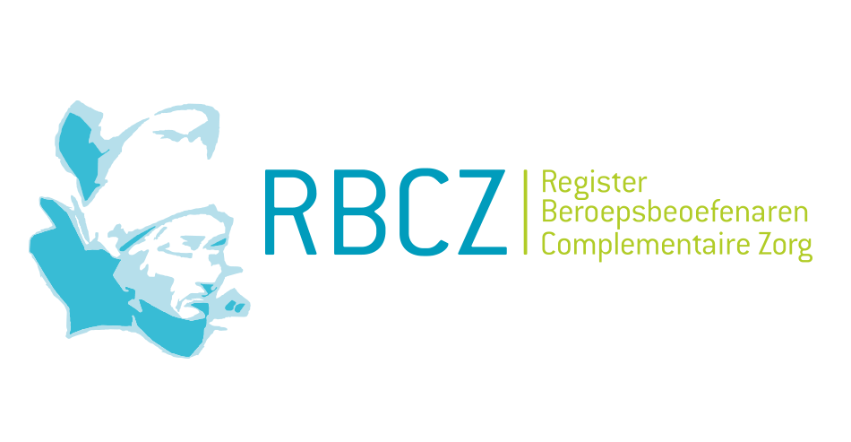 RBCZ-logo-png