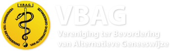 vbag-logo